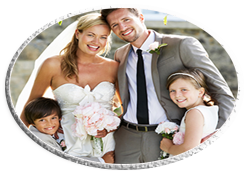 Vow Renewal services